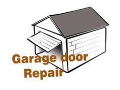 Garage Door Repair Woods Cross UT is home of the service call which includes half hour of residential garage door repair service and maintenance. We offer wide range of services including maintenance, broken spring and much more. We are a full service garage door repair and maintenance company, proudly serving Woods Cross and surrounding areas.#GarageDoorRepairWoodsCross #WoodsCrossGarageDoorRepair #GarageDoorRepairWoodsCrossUT #GarageDoorRepairinWoodsCross #GarageDoorRepairinWoodsCrossUT