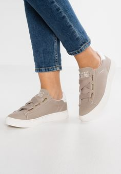 Esprit SIDNEY - Sneakers basse - light taupe - Zalando.it