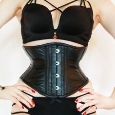 531ff26d45 Find More Bustiers  amp  Corsets Information about Fast Slim Waist 3 7  Inches Genuine Black