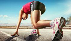 Moda na ruch stała się sposobem na życie. Co jednak zrobić, gdy ciało ulegnie kontuzji? ➡ http://www.gabinetusg.com.pl/