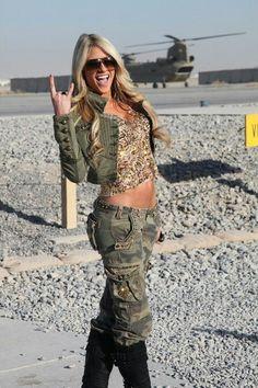 Total Divas WWE
