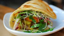 The Best Sandwiches in Los Angeles: Summer 2015 | Discover Los Angeles Mobile