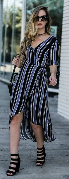 ab56ea6f78a 565 Best Best of Women s fashion Trends 2018 images in 2019