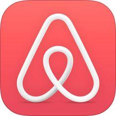 Pin Von Vinvic Lin Auf App Logo Inspiration