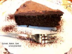 Kellemes, nem túl édes, lágy, gluténmentes! Quinoa, Tiramisu, Ethnic Recipes, Food, Essen, Meals, Tiramisu Cake, Yemek, Eten
