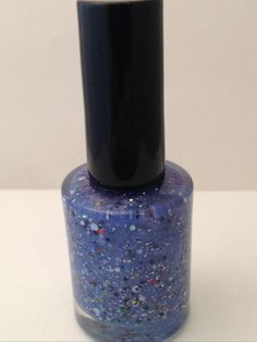 Cacophony- 10ml indie nail polish on Etsy, £6.50