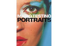 Mario Testino: Portraits