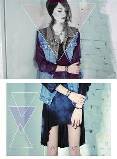 http://www.fashionfreax.net/outfit/474199/Bermuda-Triangle