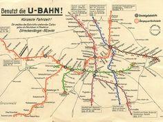 unetze_1933-05