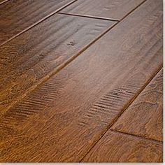 Yakima dura shield composite deck boards pro series ipe for Hardwood floors yakima