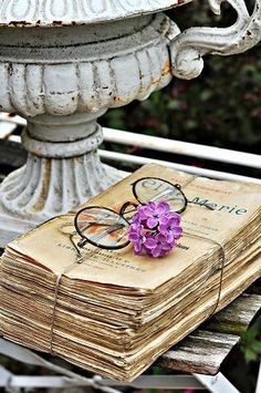 You will learn by reading. But you will understand with love. - Shams Tabrizi