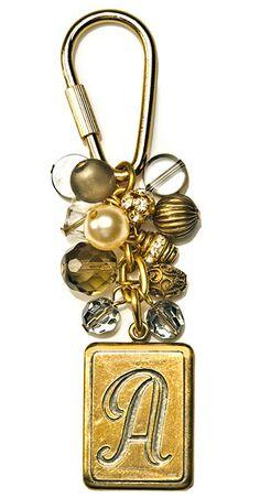 Love this key chain