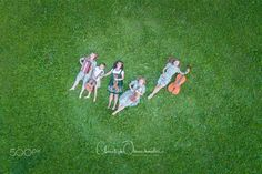 The Sound of Music Picnic Blanket, Outdoor Blanket, Aerial Images, Dji Phantom 4, Sound Of Music, Facebook, Order Prints, My Images, Pro Image