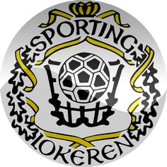 BELGIE : Sporting Lokeren
