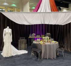 Bridal Show, Twin Cities, Organic Recipes, Wedding Vendors, Big Day, Wedding Table, Twins, Fashion Show, Dream Wedding