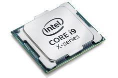 Intel officialise sa gamme Core i9 et son processeur i9-7980XE à 18 cœurs et 36 threads (Génération-NT)