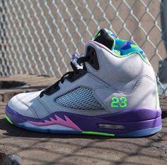 quality design cecfa dd008 I want these jordans