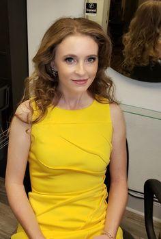 Modern Muse, Full Hair, Fashion Shoot, Wedding Hairstyles, Salons, Spa, Hair Styles, Color, Hair Plait Styles