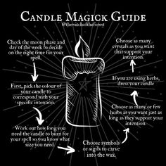 Hoodoo Spells, Magick, Witchcraft, Candle Magic, Candle Spells, Full Moon Ritual, Baby Witch, Spiritual Path, Moon Phases