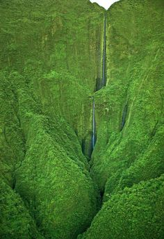 12 espectaculares paisajes que parecen un Photoshop (pero que no lo son) — idealista/news