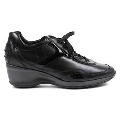Tod's ladies sneakers XXW0LP07241CO1B999