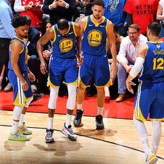 The Warriors Look Human Again Role Player, Best Player, Calf Injury, Golden State Warriors Basketball, Chris Bosh, Shaun Livingston, Andre Iguodala, Dwyane Wade, Western Conference