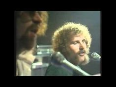 ELO - Telephone Line  Loved this song in high school...