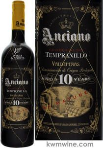 Anciano Gran Reserva Tempranillo Valdepenas 2002    Order Product  Bottle£ 8.50  Case (12 bottles) - £7.91 each£ 95.00 White Wine, Red Wine, Online Wine Shop, Wine And Spirits, Wines, Bottle, Store, Couple, Old Men