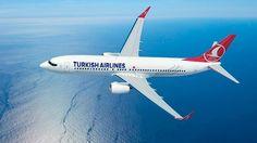 """Türk Hava Yolları 'kahraman' oldu - """"3. Karbon Zirvesi'nde Türk Hava Yolları (THY), """"Yakıt Tasarruf Projesi"""" ile """"Düşük Karbon Kahramanı Ödülü""""nü aldı."""