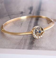 Cute designer ring for girls