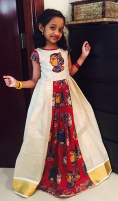 Whatsapp on 9496803123 to customise handwork and cutwork Girls Frock Design, Kids Frocks Design, Baby Frocks Designs, Baby Dress Design, Kids Party Wear Dresses, Kids Dress Wear, Kids Gown, Dresses Kids Girl, Cotton Frocks For Kids