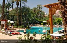 Séjour Maroc Carrefour Voyages, promo séjour Marrakech pas cher à l'Hôtel Marmara Le Marrakech 4* prix promo Carrefour Voyages à partir de 399,00 Euros TTC