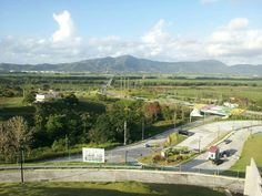 ☀Puerto Rico☀Yabucoa Puerto Rico, Puerto Rican Dishes, Puerto Rican Culture, Working People, My Town, Back Home, Pride, Bucket, Mountains