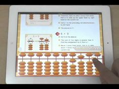 "images about Ucmas ""abacus"" on Pinterest 