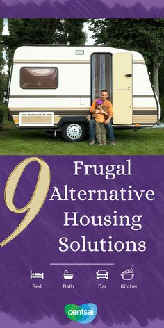 """Besides being financially """"smaller,"""" there are a number of benefits to leading a minimalist life. #frugal #frugalliving #debtfreecommunity #debtfreejourney #financialfreedom #frugallife #debtfree #frugalmom #savingmoney #frugalfashion #realestate #realtor #realestateagent #home #property #realestateinvesting #investment #realestatelife #forsale #realestateinvestor Financial Literacy, Financial Planning, Quick Loans, Thing 1, Career Change, Financial Institutions, Student Loans, Earn Money Online, Make More Money"""