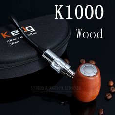 Kamry K1000 Kit Electronic Cigarette E-pipe Wooden Style Mod Vaporizador Steelseries Mod Cigarro Eletronico 18350 Battery  X8050 Product DescriptionKamry K1000 Kit Electronic Cigarette E-pipe Wooden Style Mod VaporizadorSteelseries Mod Cigarro Eletronico 18350 Battery X8050 Product Name:  E-pipe K  #Vaporizer http://www.vaporgasme.com/produk/kamry-k1000-kit-electronic-cigarette-e-pipe-wooden-style-mod-vaporizador-steelseries-mod-cigarro-eletro