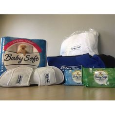 Win 1 of 2 Baby Soft hampers worth 000 each. Enter our monthly competitions for your chance to win with Living and Loving magazine. 3rd Baby, Hampers, Cleaning, Magazine, Magazines, Home Cleaning, Warehouse, Newspaper