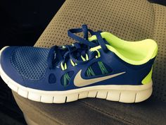 Just bought these!!!