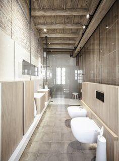 Apartmento RJ by Archiplan Studio - Dwell