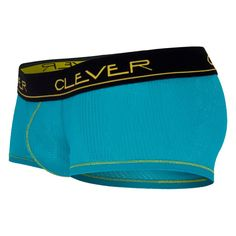 fc522906d3f2 Masculine Male Boxer Briefs Trunks Underwear for Men - Green_style_2326 -  CK185AIC730