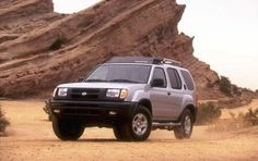 42 best service manual images on pinterest atelier repair manuals click on image to download 2001 nissan xterra service repair workshop manual instant download fandeluxe Gallery