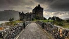 old castle - Google-Suche