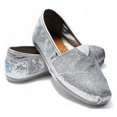 $29.52!! Toms Glitter For Women Light Pink Comfortable Sale on toms outlet.