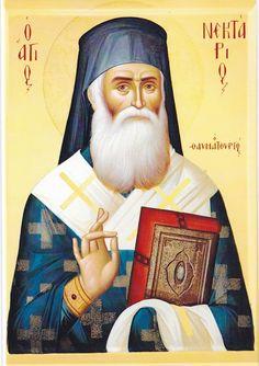 Orthodox Icons, Religious Art, Mona Lisa, Saints, Artwork, Work Of Art, Lds Art, Auguste Rodin Artwork, Artworks