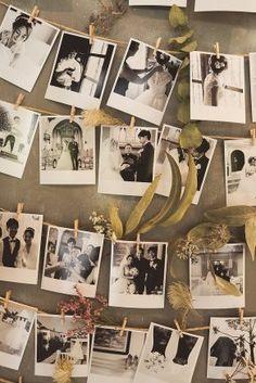 wedding_hibiya_6archdays