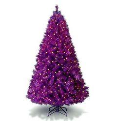 Viola on Pinterest | Purple Dress, Purple and Purple Balloons