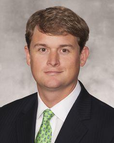 Blake F. Bruce (BBA '03). Atlanta, GA. Senior Vice President - Wealth Management / Merrill Lynch: The Bruce Dickey Group.