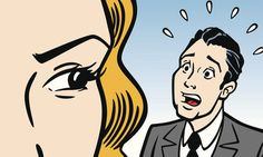8 Relationship Problems You Just Can't Fix | Huffington Post
