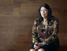 DNA testing is changing how Native Americans think about tribal membership. But anthropologist <b>Kim Tallbear</b> says identity is not just a matter of blood ties