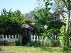 24 Best Waitakere Village West Auckland Nz History Images